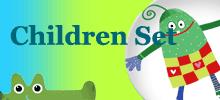 Children-Set
