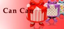 cancan