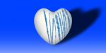 cuore6