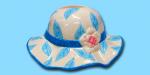 hats11