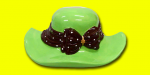 hats6
