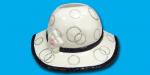 hats9